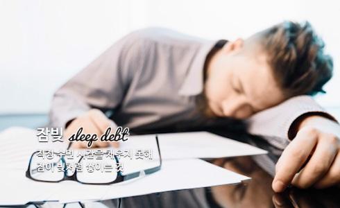 궁금한 인문학 Q : 휴일 늦잠으로 피로를 회복할 수 있을까? 지금 잘 자고 있습니까 - 3
