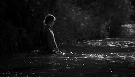 다큐 문학 기행 : 1941년, 우즈강에서 생을 마감한 버지니아 울프