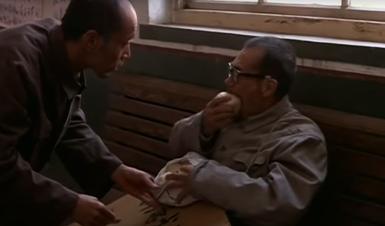 중국: 쌀과 밀 음식의 오랜 역사와 향연 in 영화 취권, 인생, 패왕별희-5