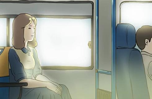 생활의 시 : 아내가 들려준 부부 이야기만큼이나 내겐 너무 소중한 당신