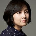 정이현 작가 사진