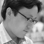 조현 소설가 사진